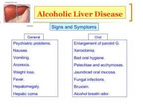 liver diseases copy