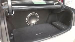 ported speaker box calculator ported free engine image