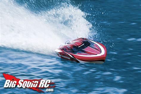 traxxas fastest boat traxxas spartan video 171 big squid rc rc car and truck