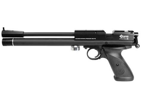 Airsoft Gun Pcp Crosman Silhouette Pcp Air Pistol Pcp Precharged Air Guns