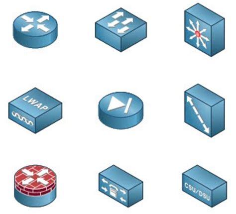 network cloud visio stencil 205 cones de rede gratuitos para o microsoft visio pplware