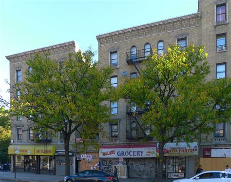 Apartments In Dyckman Nyc 261 267 Dyckman St New York Ny 10034 Rentals New York