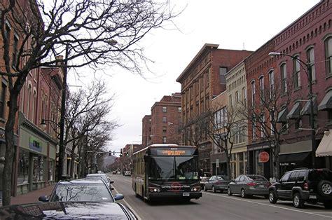 Detox Centers Albany Ny by Corning Ny Rehab Centers And Addiction Treatment