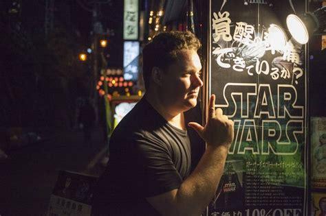 film magic hour episode terakhir tout savoir sur le sound design de star wars magic hour