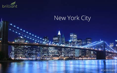 limo cost what is the cost of limo service in new york city