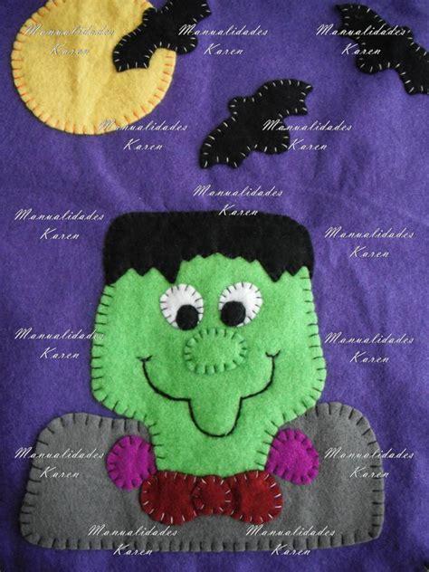 imagenes de halloween para juegos de ba o moldes para juegos de ba 241 o halloween