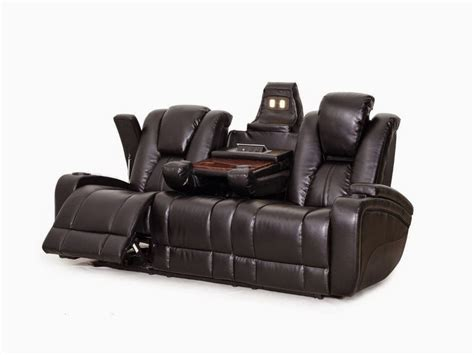 costco electric reclining sofa heated reclining sofa reclining loveseat with heat and