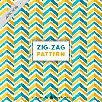 zigzag pattern generator zigzag colorful vectors photos and psd files free download