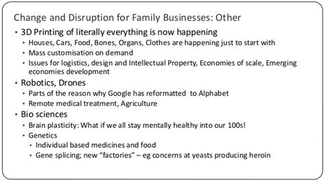 designcrowd asx family business australia economic update 28 august 2015