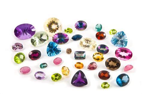 gemstones and zodiac signs zodiac station