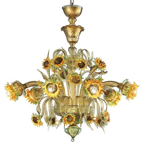 Murano Glass Chandelier Murano Glass Chandelier Parts Images