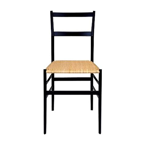 beautiful chairs takeyoshi images beautiful chairs