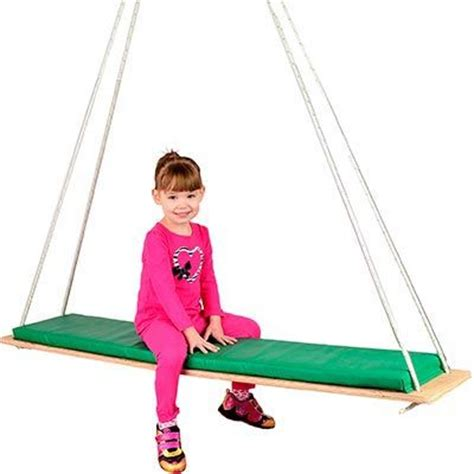 ot swing 20 best images about ot postural control on pinterest