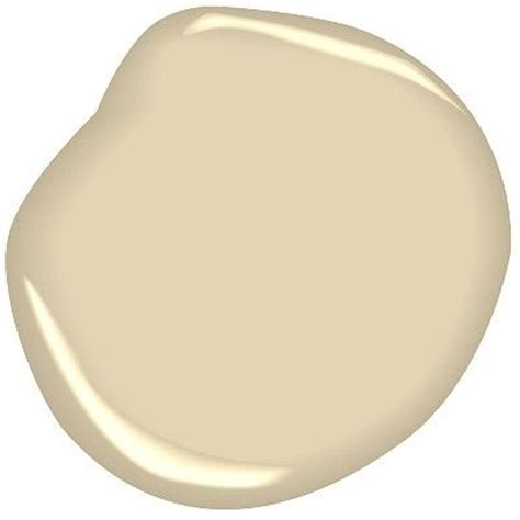 cornice cw 115 williamsburg color collection paint colors colors and foyers