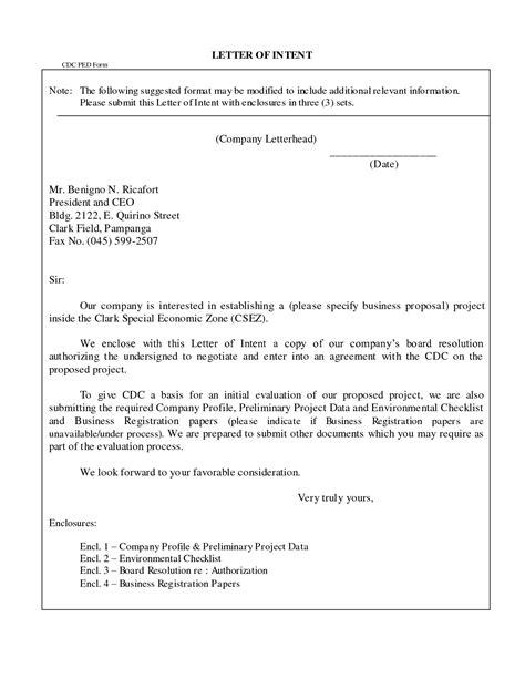 business letter enclosures business letter enclosure the letter sle