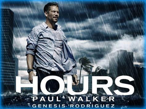 film hours paul walker s shining moment in hours dose of buffa