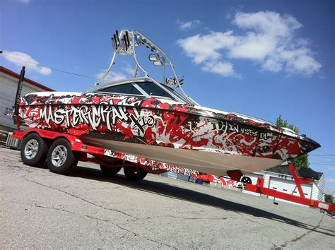 boat wraps how much vinyl wrapping boat wrapping vinyl car wrap badass
