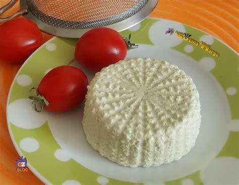 come cucinare il tofu naturale tofu come farlo in casa la cucina di marge
