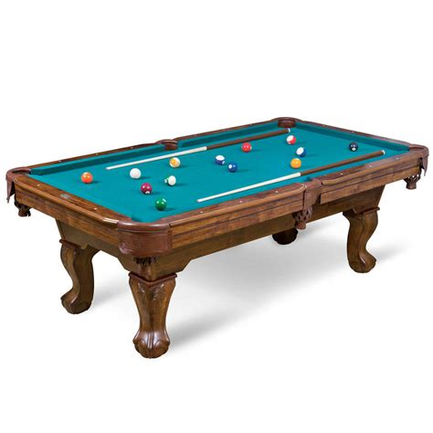 craigslist pool tables html autos post