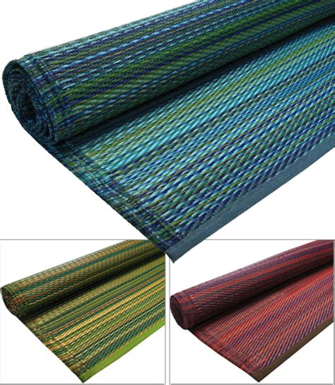 outdoor floor rugs outdoor floor rugs rugs sale