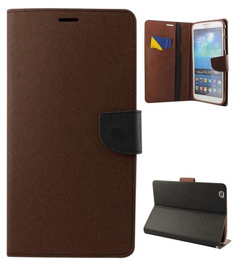 Leather Flip G3 Stylus nxg4u brown leather flip cover for lg g3 stylus d690 buy