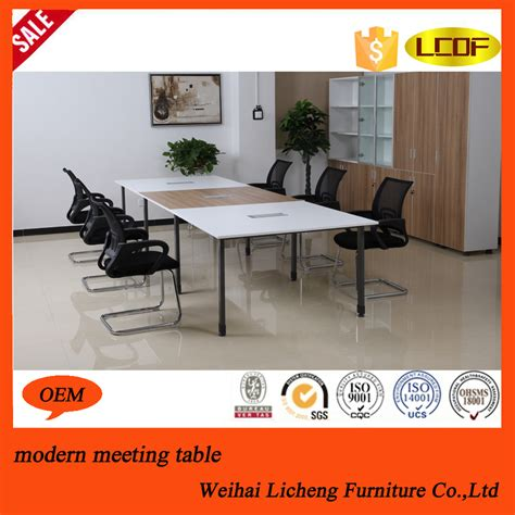 Extendable Meeting Table Extension Conference Table Simple Meeting Room Tables Buy Conference Table Extension