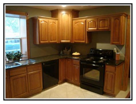 kitchen design black appliances 12 best ideas kitchens with black appliances randy