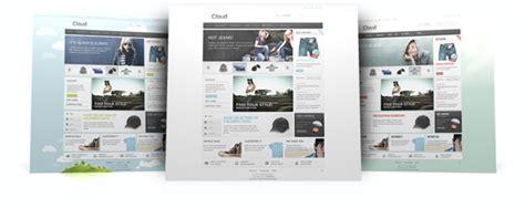 template joomla yoo cloud 免费下载 yoo cloud for joomla 3 网站前台响应式模板 yootheme commercial