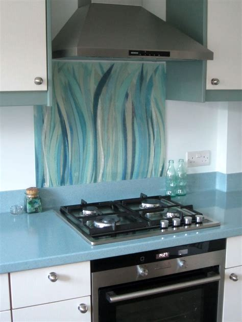 Kitchen Design Norwich by 17 Best Images About John Lewis Glass Splashback