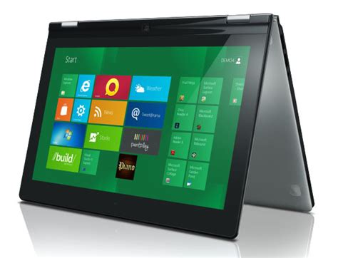 best windows tablets the 5 best windows 8 tablets and laptops you can buy today