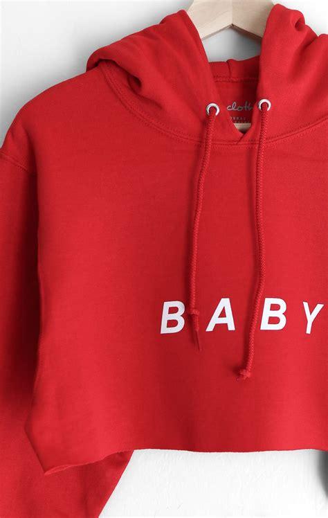 Pom Crope Hoodie Sweater 1 tokyo oversized sweatshirt grey nyct clothing