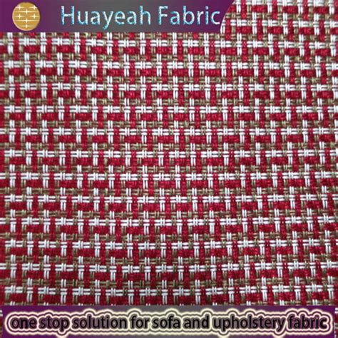 sofa upholstery fabric manufacturers sofa fabric upholstery fabric curtain fabric manufacturer