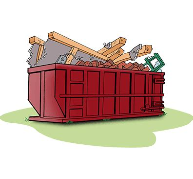Furniture Disposal Minneapolis by Minneapolis St Paul Construction Waste Debris Removal Ace Solid Waste