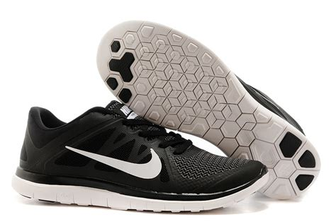 Nike Free 4 0 Original original nike free 4 0 v4 running shoes for cheap
