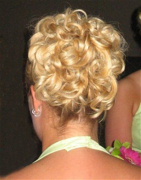 prom hairstyles down back view long hair updo styles front and back views hair updos