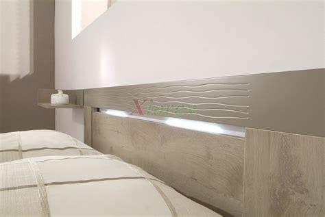 perla bed master bed perla gami master bed sets oak plum effect