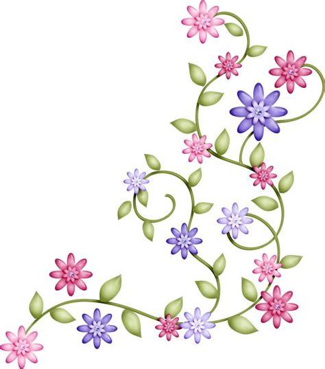 imagenes de rosas increibles m 225 s de 25 ideas incre 237 bles sobre flores caricatura en