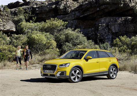Audi Q2 Price by Audi Q2 We Mzansi Prices Www In4ride Net