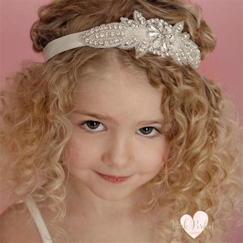 baby headband rhinestone headbandflower headband flower headband rhinestone headband baby headbands