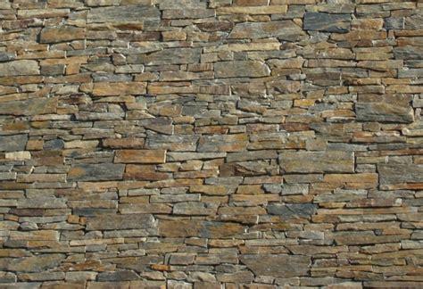 azulejo xisto pedra rustica