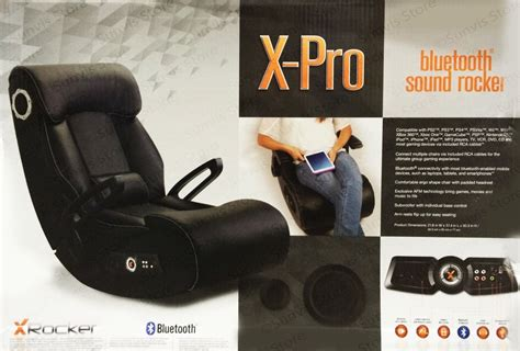 xbox one bluetooth chair x rocker gaming chair new x pro with bluetooth audio sound