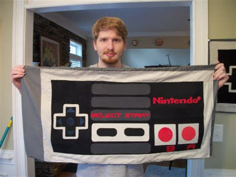 nintendo bed set nes bedding sets now with more for sale geekologie