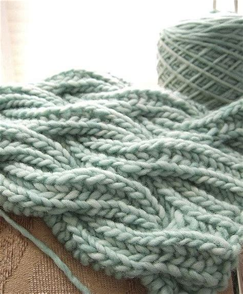 is it harder to knit or crochet 93 best images about shawls and scarves on