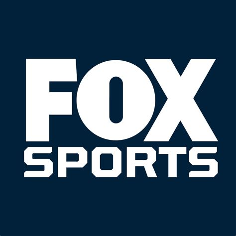 fox sports fox sports mobile on the app store