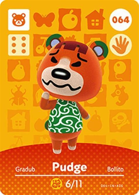 animal crossing home design cheats 17 best images about qr codes on pinterest home design animal crossing and pokemon sun