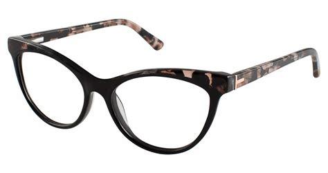ted baker b739 eyeglasses free shipping