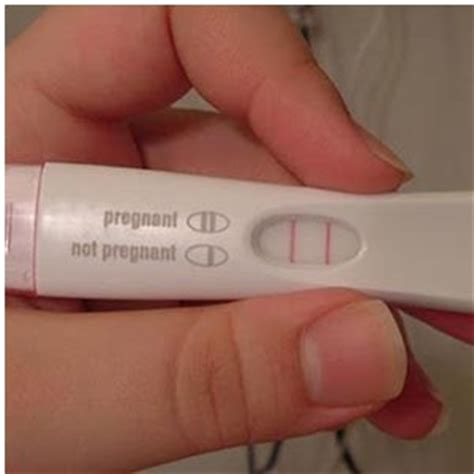 what is early pregnancy test information on hpt test at home