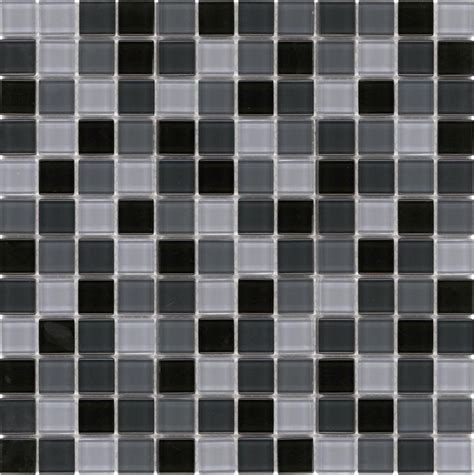 clear glass mosaic tile backsplash 205 best clear glass tiles images on clear