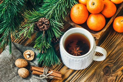 which christmas tree smells like oranges make your house smell like island pulse magazine