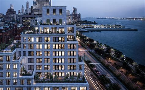 tom brady s new house tom brady s luxury 14 million new york condo famous celebrity homes